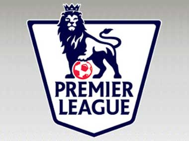 English Premier League - Firstpost