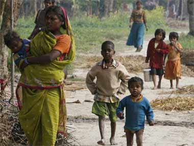 poor poorer poorest states its bihar mp odisha
