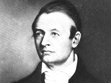 the life and mission of adoniram judson In spite of sorrow, loss, and pain, our course be onward still we sow on burmah's barren plain, we reap on zion's hill - adoniram judson topics: suffering the motto of every missionary, whether preacher, printer, or schoolmaster, ought to be devoted for life - adoniram judson topics: missions our prayers run along.
