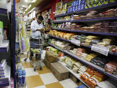 Model law to keep shops oopen for 365 days in the offing. Reuters