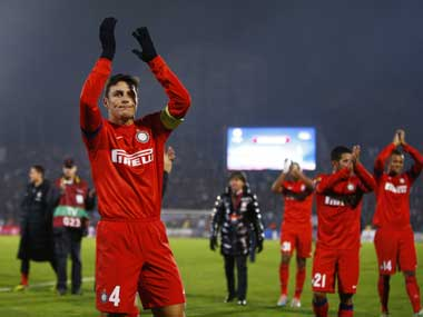 liverpool inter milan march 11 - photo#45