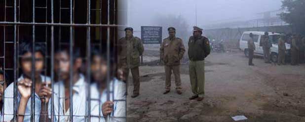 Should the law for juveniles be amended for cases like the Delhi gangrape?