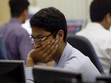 Why is the Nifty still languishing below its all-time highs?