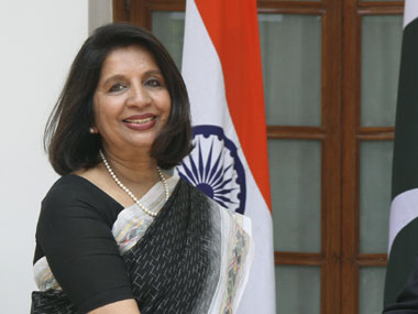 how to become indian foreign service officer