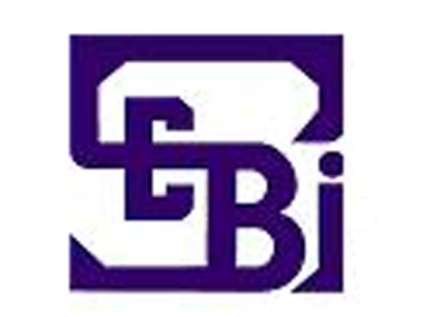The Sebi logo. Image courtesy Sebi