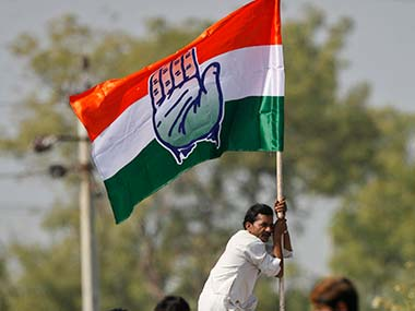 http://s4.firstpost.in/wp-content/uploads/2013/06/Congress_partyflag_Reuters.jpg