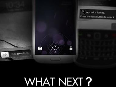 Image from Micromax's Facebook page.