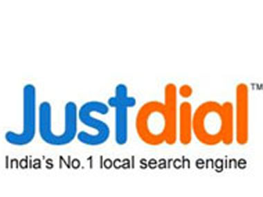 The JustDial IPO marks the second successful Indian Internet play brought to the public markets by SAIF, following the Nasdaq IPO of MakeMyTrip in August 2010.