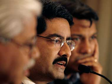 Birla has been implicated in the 14th FIR filed by the CBI. Reuters