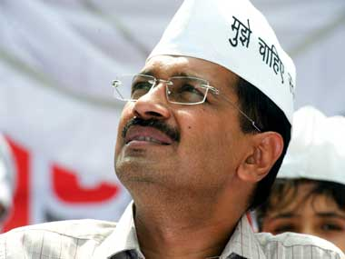 Why AAP will definitely disappoint India | Firstpost