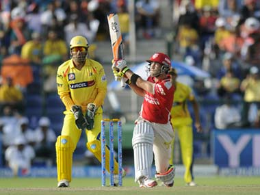 chennai super kings pr stratery What are you up to - twitter, of course twitter is a great social medium there are more people than you could imagine, tweeting at this very moment.