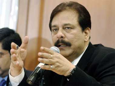 why detention of subrata roy is Life in jail worse than hell: why subrata roy now wants freedom.