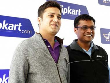 Image from Flipkart