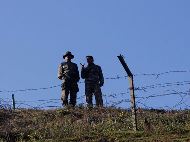 LOC-Kashmir-03_Shahid-Tantray_Firstpost