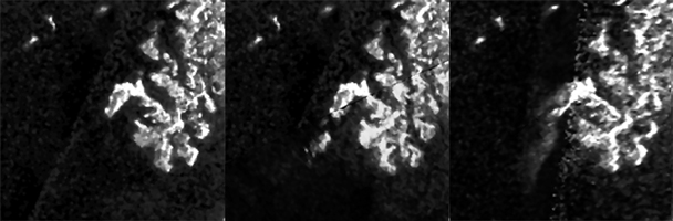 What's that thing on Titan? Nasa spots 'mystery' on Saturn's moon - Firstpost