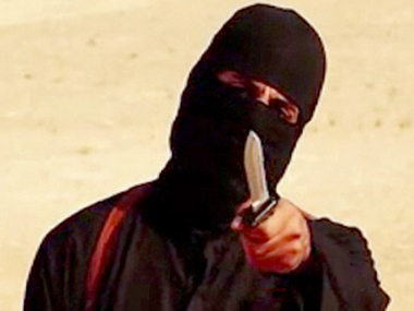 Islamic State executes 100 foreign fighters who tried to flee: Report