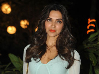 Deepika Padukone is highest paid Indian actress in the world; take a moment to let that sink in