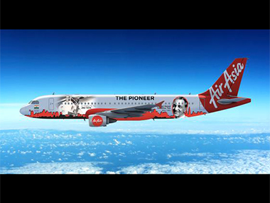 air asia conclusion Airasia (otcpk:aiabf) has been flying high as the leading asean low-cost  carrier for a while it began as a struggling airline established by.