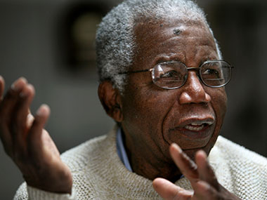 rethinking africa fwd chinua achebe �an image of africa