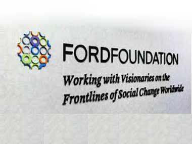 http://s4.firstpost.in/wp-content/uploads/2015/04/fordfoundation.jpg