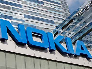 lucent merger Nokia (nok) announces issuance of shares tied to alcatel merger  2016, nokia (nyse: nok) closed the acquisition of 107 775 949 alcatel-lucent shares from jpmorgan chase bank na, as depositary.