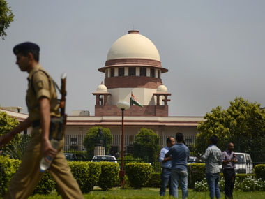 http://s4.firstpost.in/wp-content/uploads/2015/07/Supreme_Court_AFP3.jpg