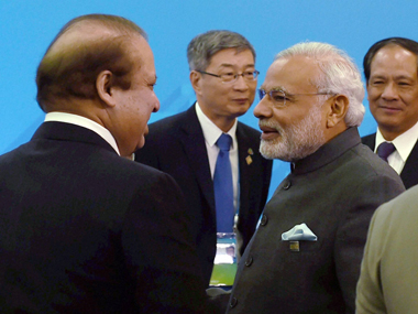 File photo. Image courtesy: PTI
