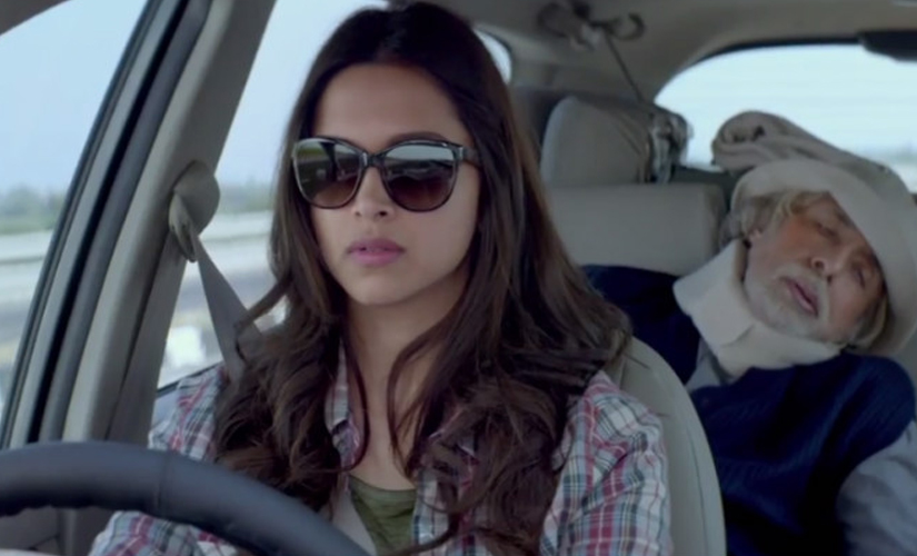 Deepika_screengrab