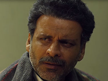 aligarh-screengrab-380