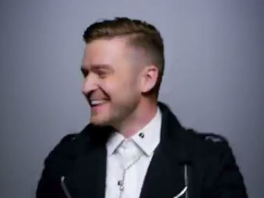 JustinTimberlake_NEW_Screengrab