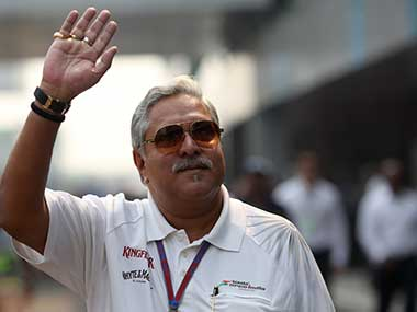 VijayMallya_Kingfisher_Reuters_NEW