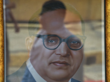 Your Nagpur versus my Nagpur: To counter RSS in its  birthplace, Congress turns to Ambedkar