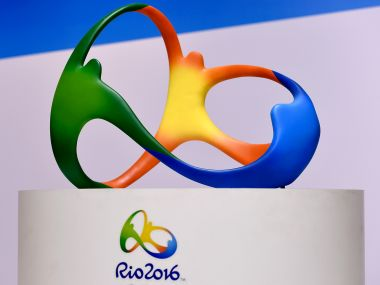 USA campaigning to ban Russia from Rio Olympics. Getty images