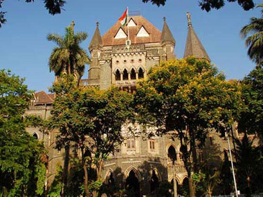 Bombay High Court. CNN News18