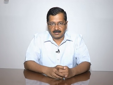 Arvind Kejriwal's madness: Just  persecution complex, or is there method to it?