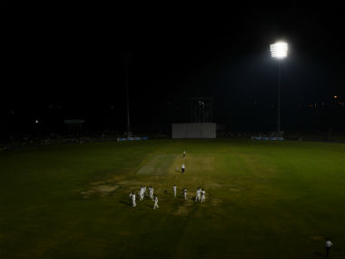 Duleep Trophy: Pink ball experiment shows BCCI's handling of domestic cricket is a joke