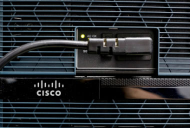 Cisco's 5500 job-cuts  worldwide may hit India operations - Hindu Business Line
