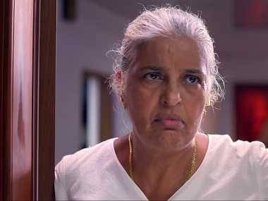 A screengrab from the film. Courtesy: YouTube