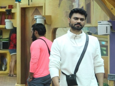 511408-gaurav-chopraa-on-bigg-boss-10-1