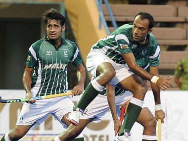 Asian Champions Trophy 2016: Pakistan inch closer to semis after narrow win over Japan