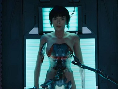 ghost in the shell_380
