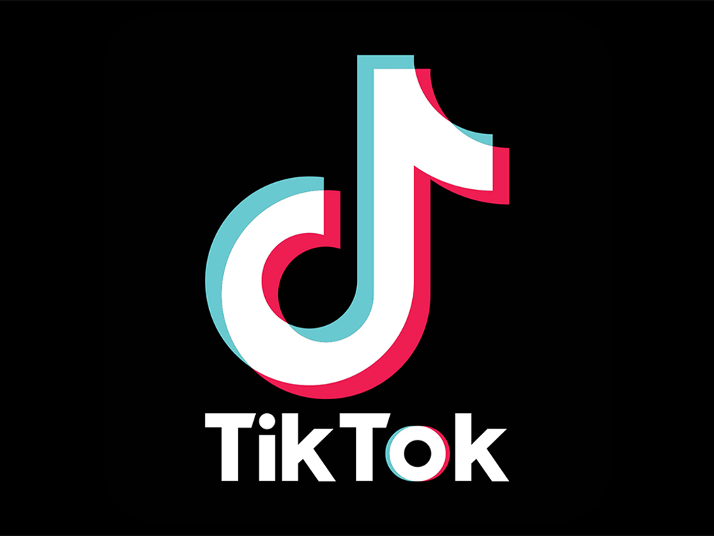 TikTok was at one point the third-most downloaded app on the Play Store.