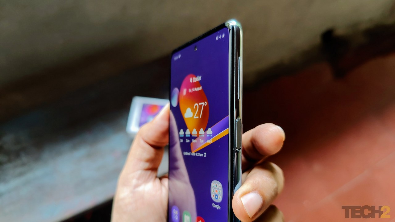Samsung_Galaxy_M31s_review (10)