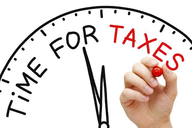 12 changes in Income Tax Return forms you must know about