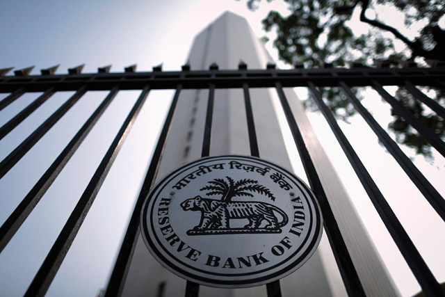 Which are the 'too-big-to-fail' banks of India