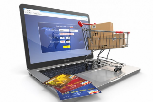 How e-commerce in India could become about Murthy vs Premji, Tata