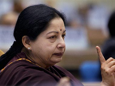 Jayalalithaa asset case: Why the buck stops with election panel, taxmen